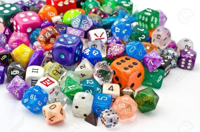 10365321-some-board-games-colorful-dice-stock-photo-game