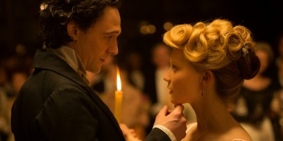 crimson-peak-mia-wasikowska-tom-hiddleston