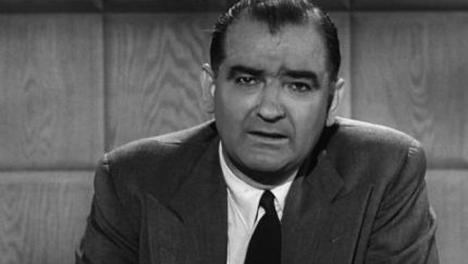 good_night_and_good_luck_joseph_mccarthy