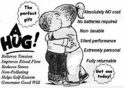 the-perfect-gift-free-hugs-5273168-400-285