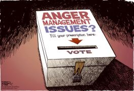 vote-angry-cartoon-election