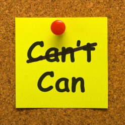 can-message-giving-encouragement-or-inspiration_G1mt-Bwd.jpg