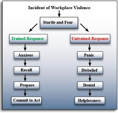 workplace_8