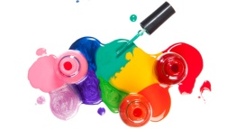 54ffd3ca3cd72-nail-polish-facts-orig-master-1