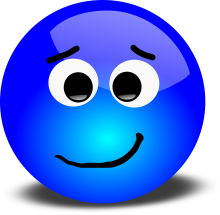 88-free-3d-apprehensive-smiley-face-clipart-illustration
