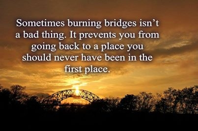 93655-burning-bridges