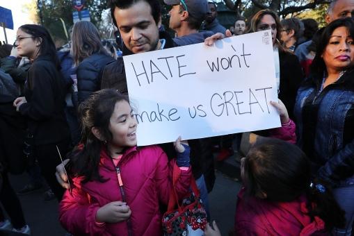20161219-platt-usa-nyc-immigrant-protest-3000