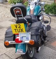 disabled_parking_badge_on_harley-davidson