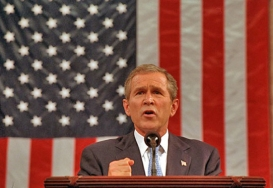 george_bush_speech