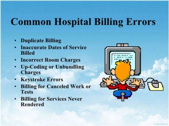 healthcare-fraud-5-728