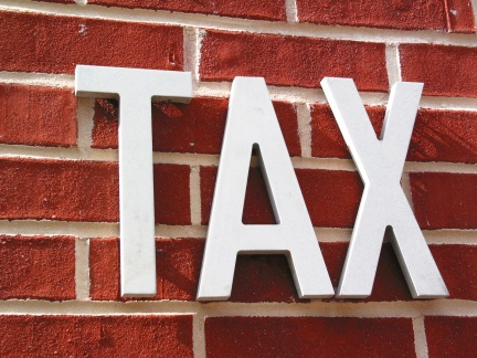 tax-1501475-1600x1200