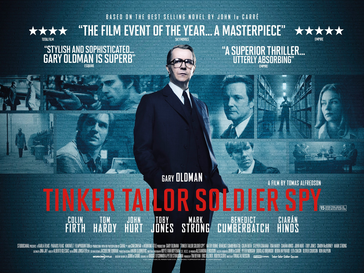 tinker_tailor_soldier_spy_28film29