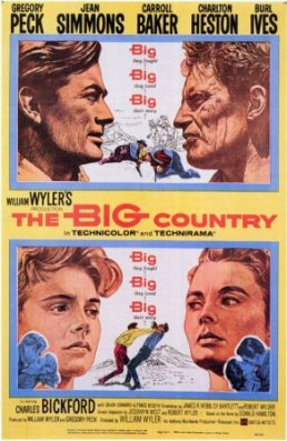 1958-the-big-country