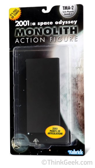 monolith_action_figure
