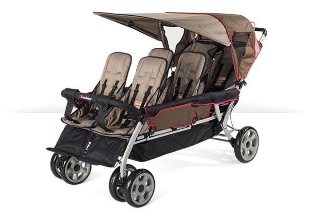 the-lx6-6-passenger-stroller-earthscape-4160167-baby-transport-baby-strollers-lx6-8