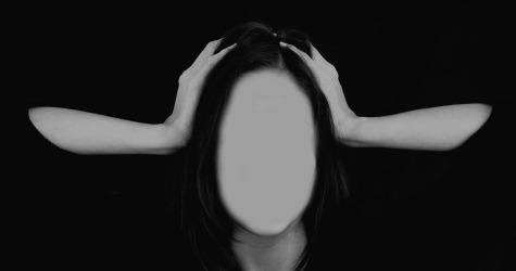 woman-2696386_1280