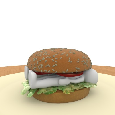 hamburger-1015589_1280