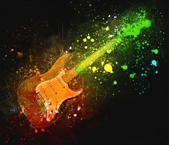 electric-guitar-3251656_1280
