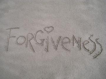 forgiveness-1767432_640