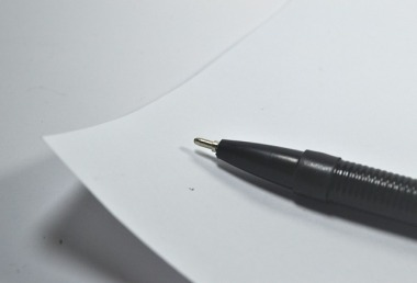 paper-1143117_640
