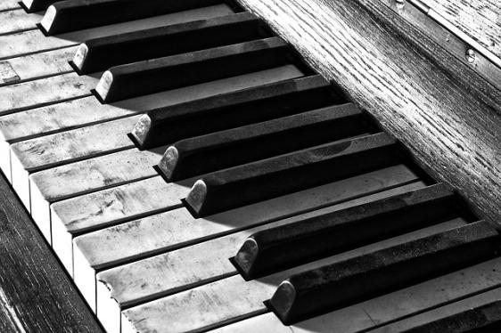 piano-3138964_640
