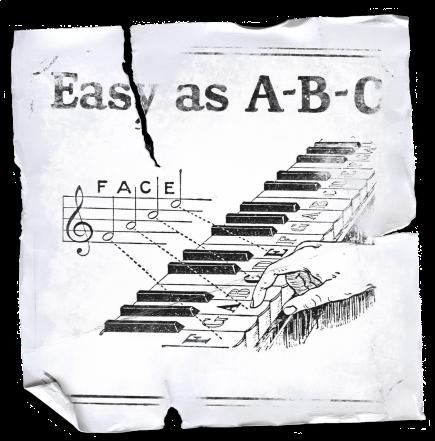piano-1763218_1280