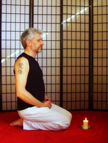 meditation-1235280_640