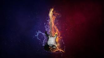 guitar-1913837_1280