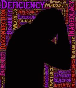 self-doubt-424968_1280
