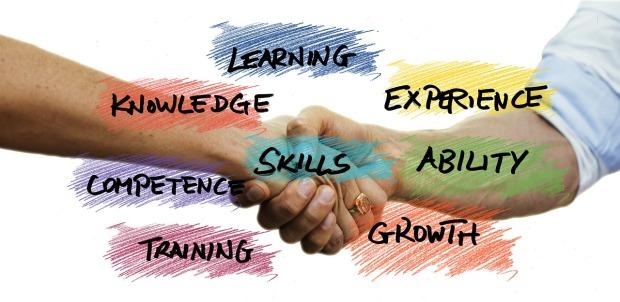 skills-3371153_1280