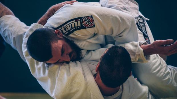 brazilian-jiu-jitsu-2957075_1280