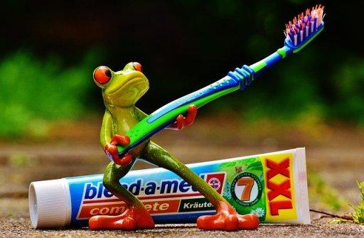 toothpaste-1446130_640