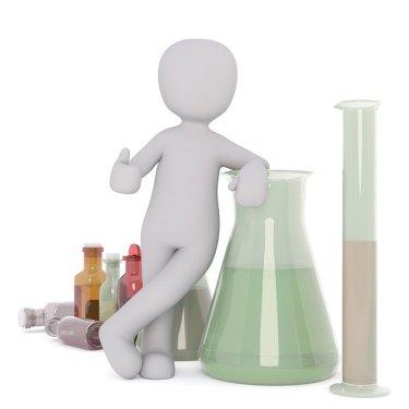 chemist-1816371_640