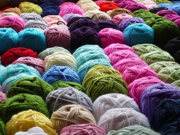 yarn-1468907_640