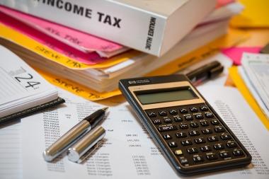 income-tax-4097292_1280