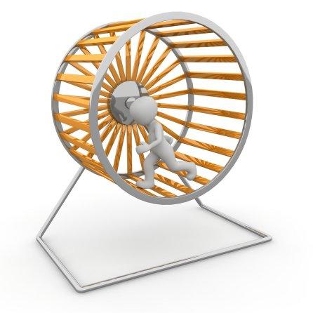 hamster-wheel-1014047_1280