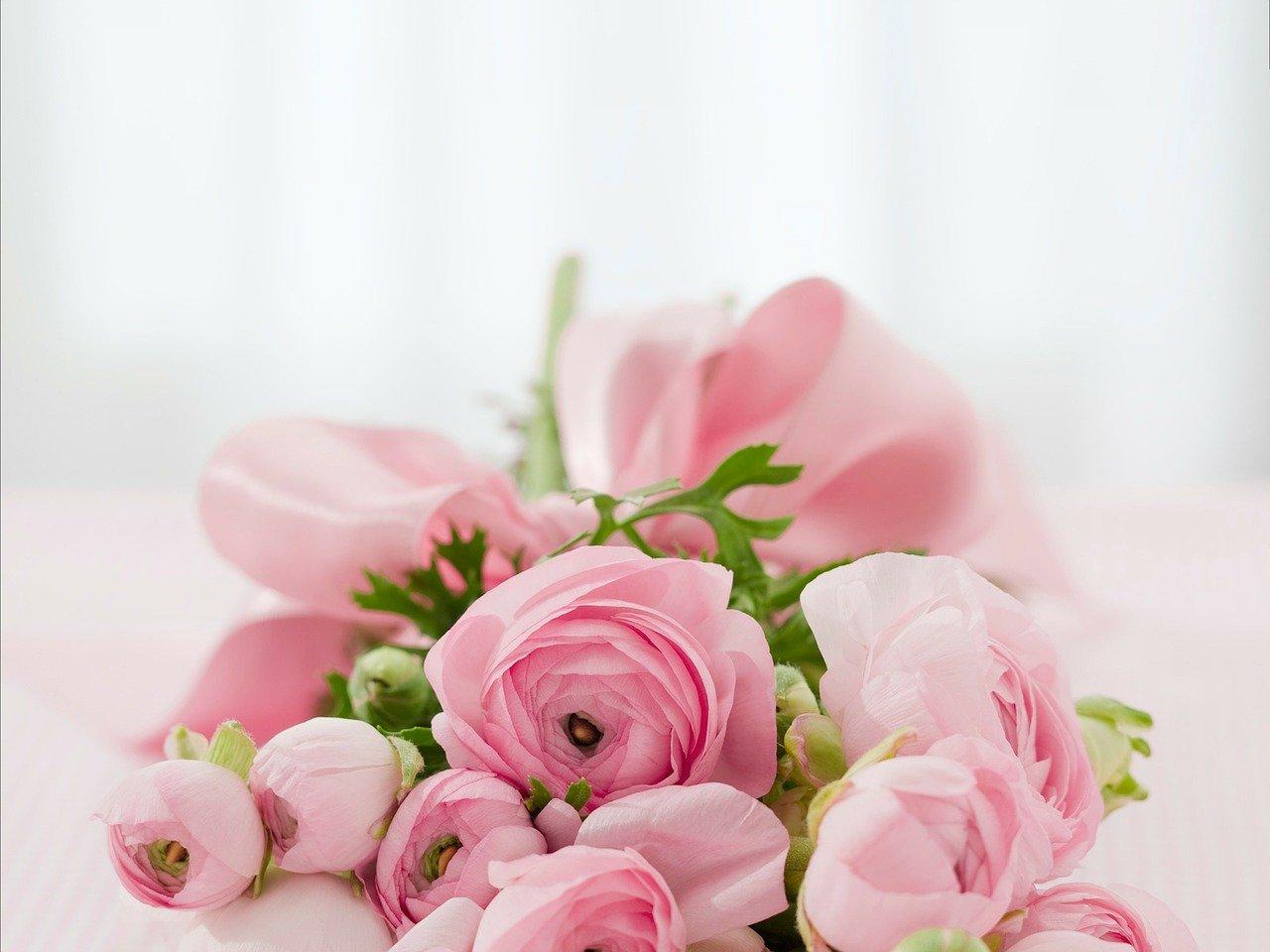 bouquet-142876_1280