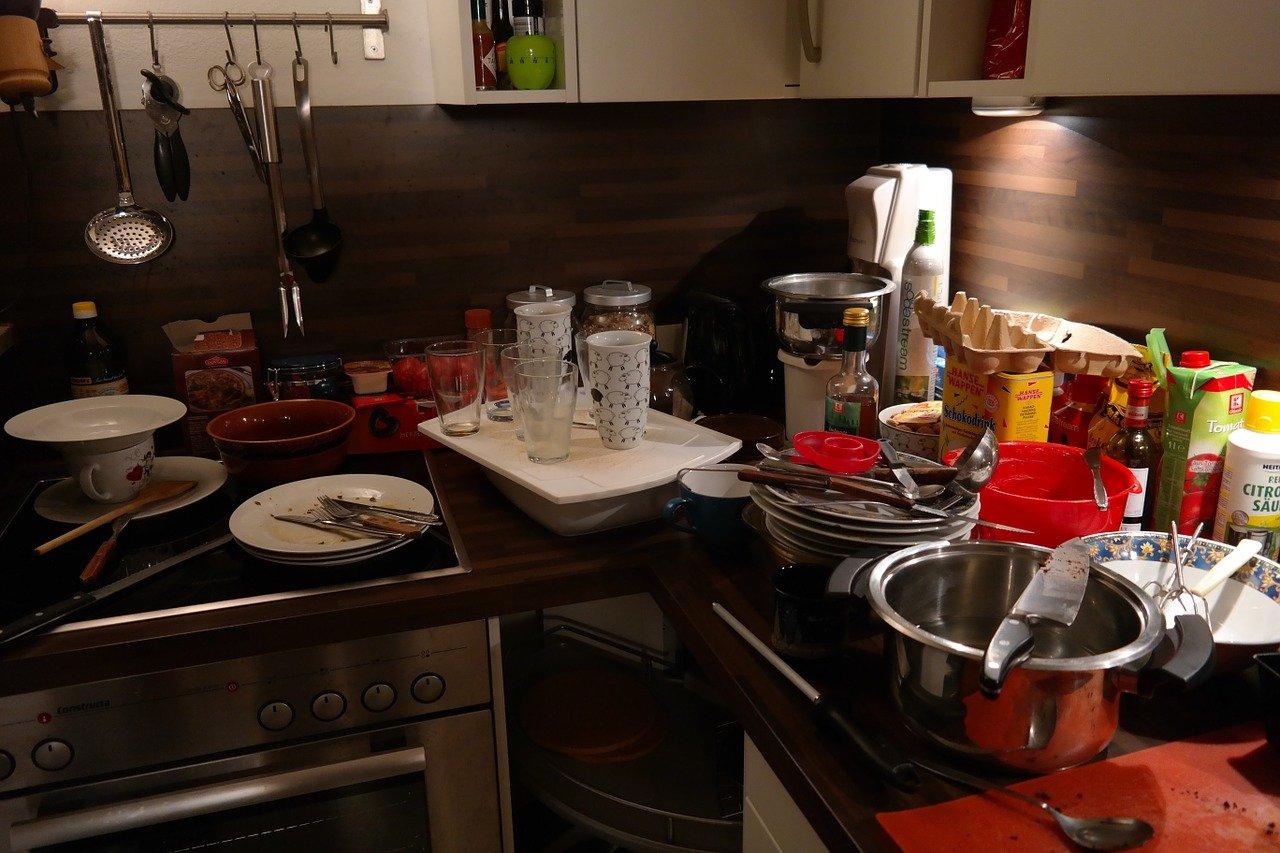 kitchen-231969_1280