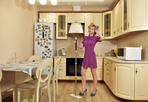 cleaning-5476950_1280