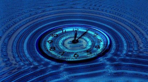 clock-3776266_1280